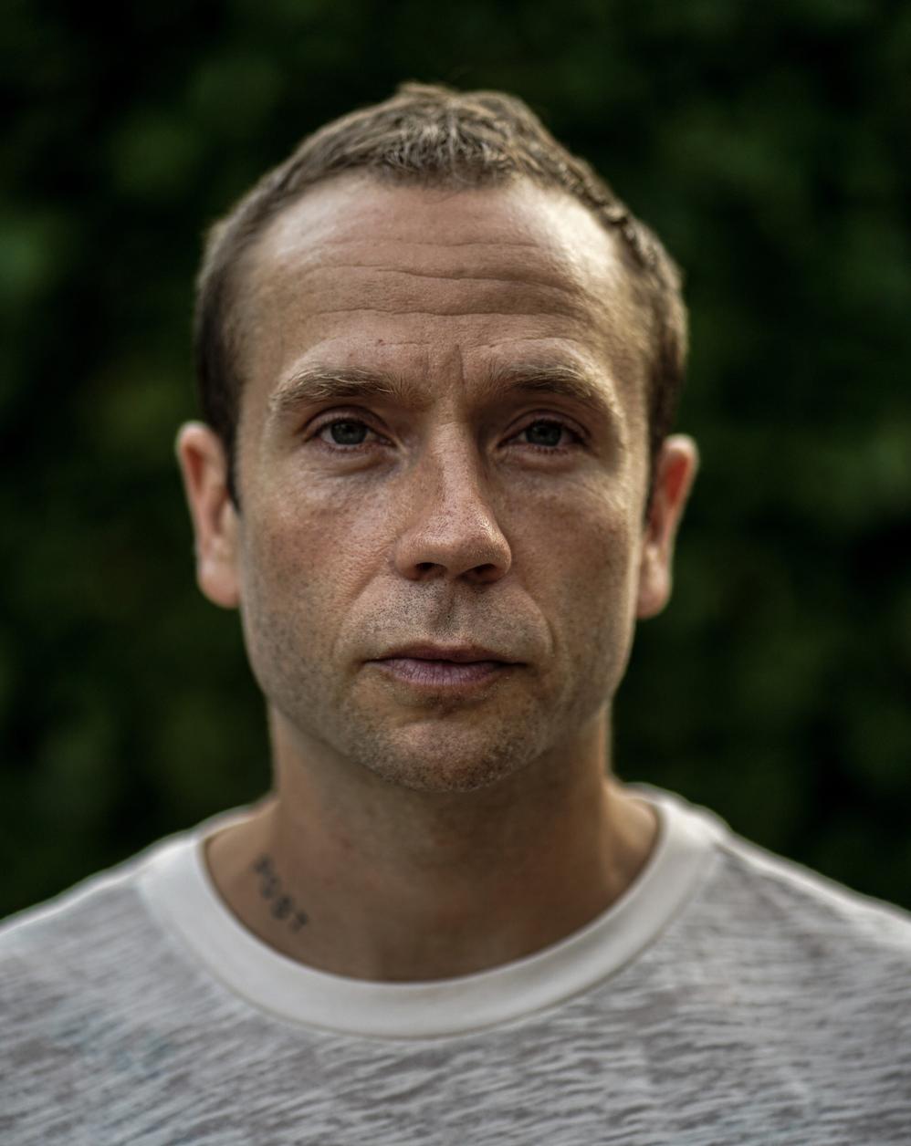 mark-webber-portrait